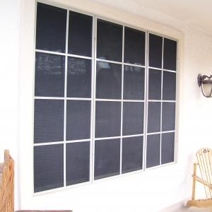 WINDOW SUNSCREENS SURPRISE ARIZONA
