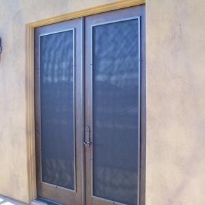WINDOW SUNSCREENS PHOENIX ARIZONA