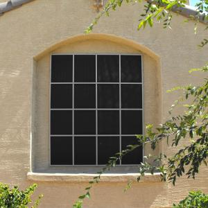 WINDOW SUNSCREENS TEMPE ARIZONA